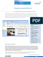 NVivo8-Network-Administrators-Guide-Spanish