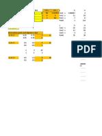 OPRBD20-3-BasicExamples