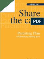 parenting_plan