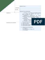 enviar_Direito+Civil+I+(Parte+Geral)+-+ALUNO[1]