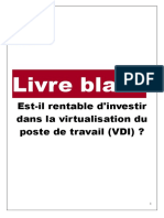 Dossier-VDI-VF-04-14