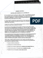 AUDITORIA GUBERNAMENTAL PARTE I (1)
