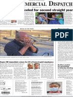 Commercial Dispatch eEdition 3-2-21