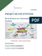 462502726 Pfe Marketing Digital Docx