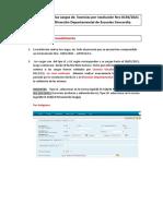 TUTORIAL Procedimiento.resol 0156
