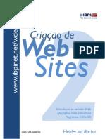 CriacaoWebSites_2_IBPI