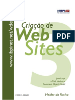 CriacaoWebSites_3_IBPI