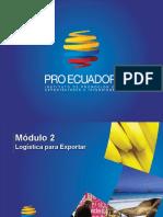 Módulo-2p1-Logística