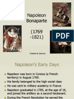 ch-4-napoleon-120413142703-phpapp02