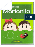 Marianita-1