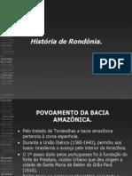 Rondonia.doc