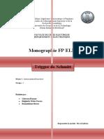 Monographie FP ELN (1)