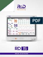 RD12-RD15 (Manual 1.0)