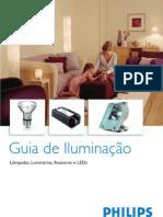 Guia_Iluminacao_maio2007