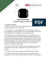 TK105-mode-demploi-09102015v2