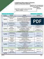 D Roulement Dun Projet 4AP 2018 (1)