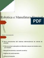 02 RMF_ServoMotor