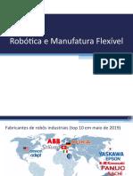 04 RMF_Fabricantes de Rôbos