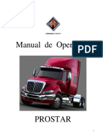 Manual del Estudiante Operación Prostar Febrero del 2010