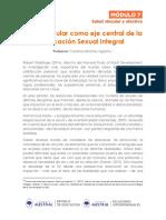 Diplo ESI M7 _ CSA (1)