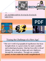 Overview_of_Videoconferencing