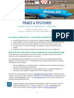 Amazon Air Primed and Positioned Final