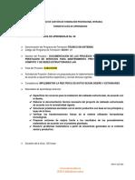 1- Gfpi-f-019_guia 06 De_aprendizaje_ejecucion Sistemas (1)