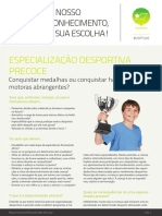 desporto_05_trabalho3