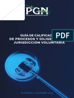 GUÍA-DE-CALIFICACIÓN-DE-JURISDICCION-VOLU NTARIA