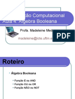 Aula_4_Algebra_Booleana