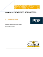 ControlProcesos