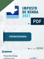 IRPF 2021 (2)