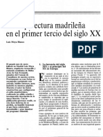 1990_tercio_LM_opt