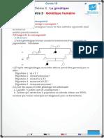 1611254374_Génétique-humaine-DD-cours16