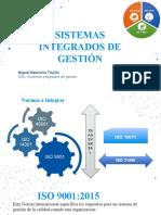 Presentación Sig 2020-2 (1)
