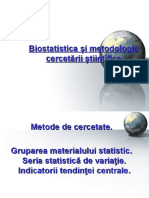 Lectia3_Biostaistica-35584