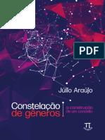 Constelacao_de_generos_site (1)