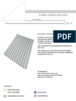 FICHA-TECNICA-PANEL-ONDULADO-1020