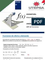 Abp Funciones (1)