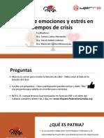 Manejo+de+emociones+y+estrés+en+tiempos+de+crisis