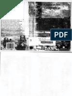 CASTRO, Iná. GOMES, Paulo César. CORRÊA, Roberto Lobato. (Orgs.). Explorações Geográficas