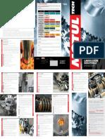 brochure-industrial-lubrication