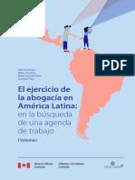 Abogacia_AmericaLatina