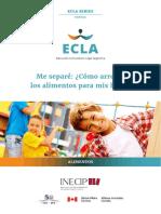 ECLA-Alimentos-para-mis-hijos-1