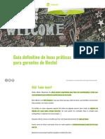 1534155031Ebook_-_Guia_definitivo_de_boas_prticas_para_gerentes_de_Hostel