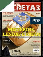 Guia Conhecer Fantástico - Ed. Especial - 11.02.2021