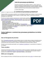 a-importancia-do-controle-de-processos-produtivos
