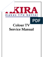 Akira-ct-21tf9-chassis-3y01-service%20manual