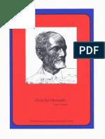 DERECHO MERCANTIL - CESAR VIVANTE PDF