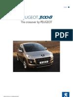 peugeot-crossover-3008-en